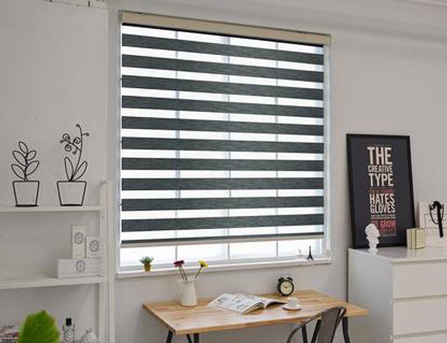 Manufacturers And Suppliers Of All Kinds Of Blinds In